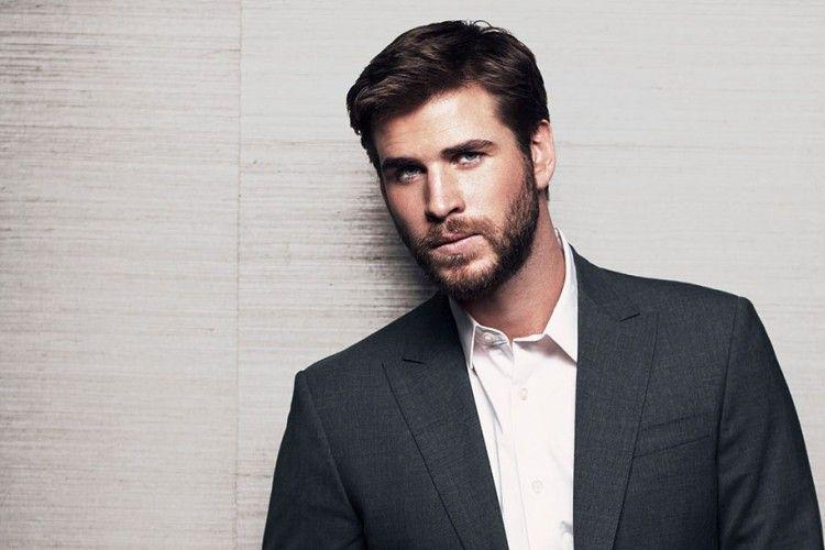 Untuk Laki-Laki, Ini 7 Kriteria Jadi Gentleman Sejati di Atas Ranjang