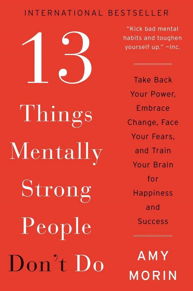5 Buku yang Bisa Mengubah Hidupmu, Wajib Baca!