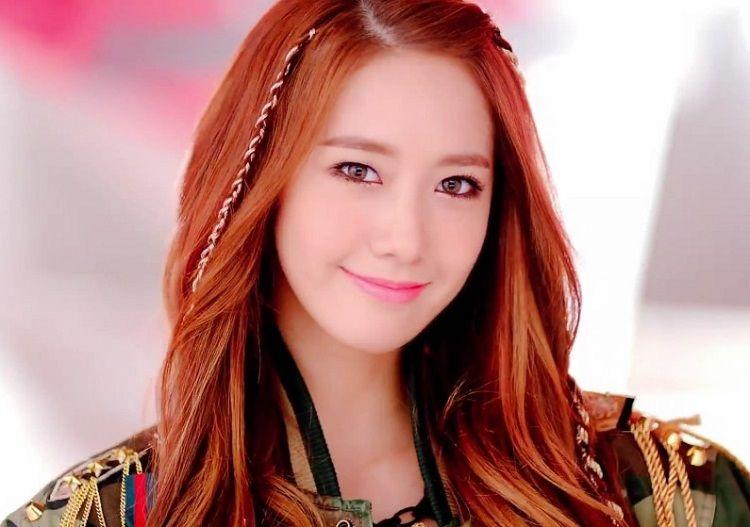 4 Hal yang Membuat Im Yoona Jadi Girl Crush di Korea Selatan