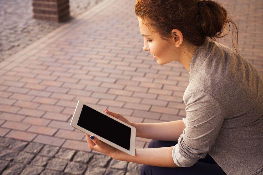 5 Cara Mendapatkan Ilmu Lebih Banyak Saat Magang Terasa Membosankan