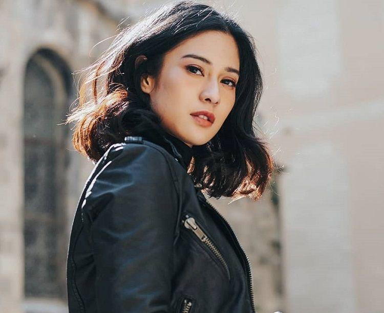 4 Aktris Indonesia yang Sukses Perankan Tokoh Nasional