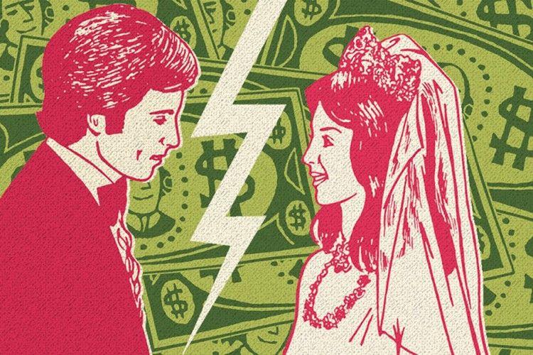 Menurut Survei, Inilah Pemicu Perceraian yang Nggak Banyak Disadari