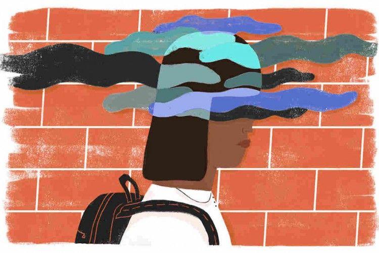 6 Hal yang Wajib Dilakukan Saat Kencan dengan Cowok Tukang Bully
