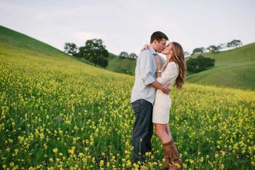 Kenali 5 Bahasa Cinta yang Bikin Hubunganmu Makin Lengket