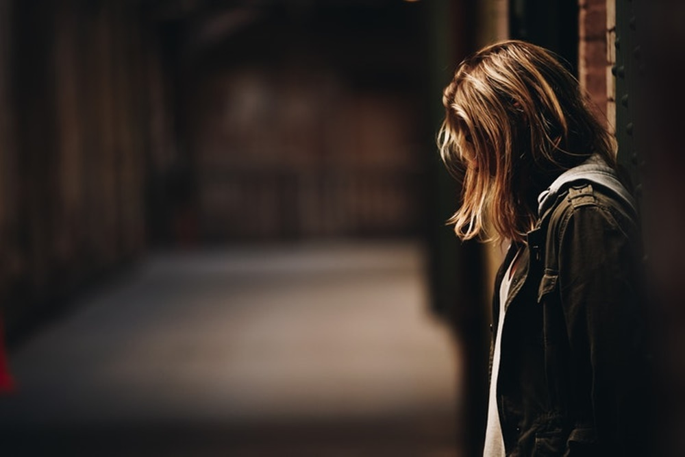 11 Kalimat untuk Pacar yang Bisa Langsung Merusak Hubungan Kalian