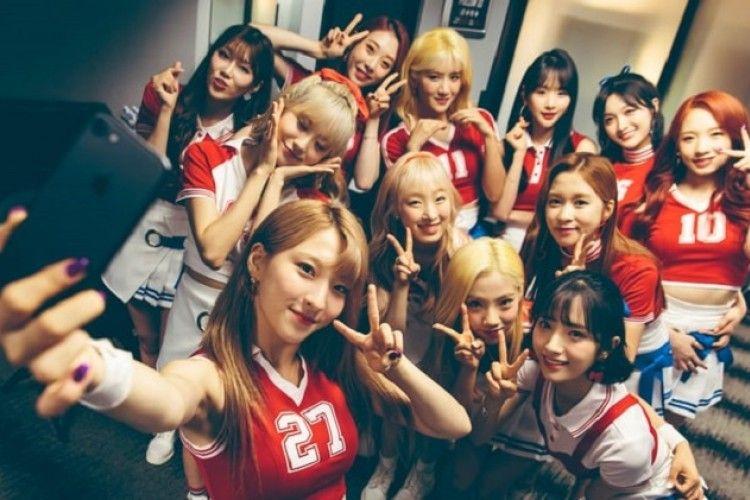 Alasan Banyak Idol Korea Tak Hanya Fokus di Musik