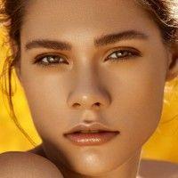 6 Cara Mencukur Alis Mudah untuk Pemula