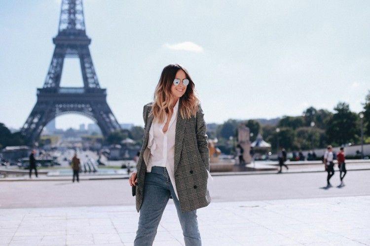 5 Hal yang Akan Kamu Alami Ketika Tinggal di Paris