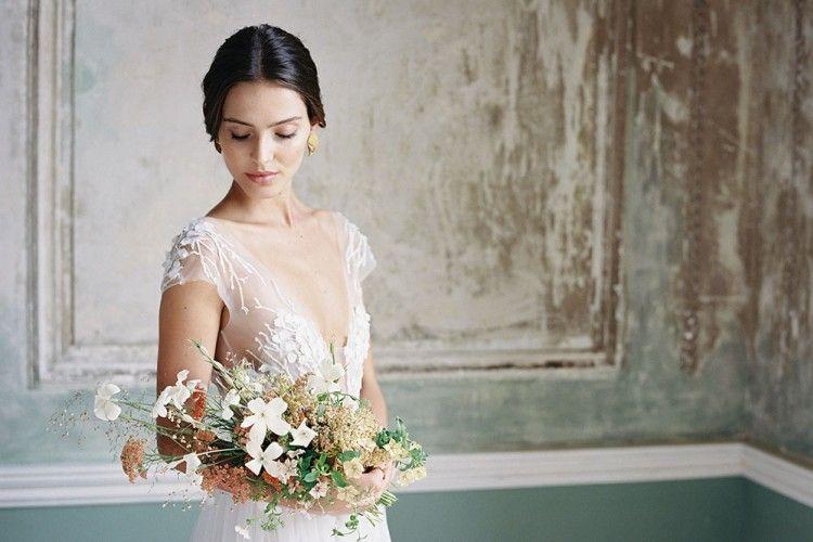 7 Kebohongan Seputar Kehidupan Pernikahan yang Sering Tidak Disadari
