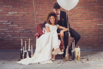 7 Pertimbangan Menikah Hemat Tanpa Wedding Organizer