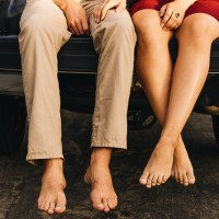 Nggak Nyangka! 10 Emoji Ini Mengandung Makna Seksual