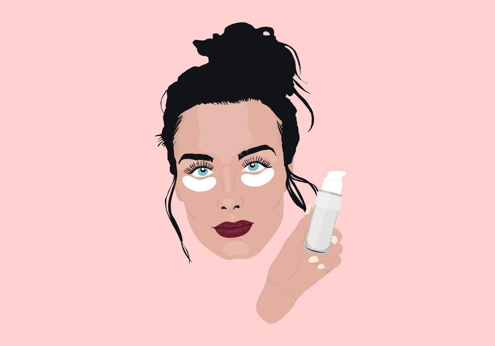 makeup-ibu-hamil-c9e3dab63d3e7483223959e69ceb25e4.jpg