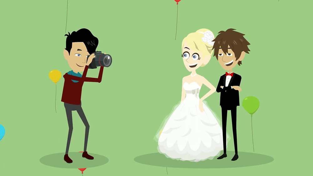 youtube-wedding-parrot-089f865832e87c27491966c38a4f4c8f.jpg