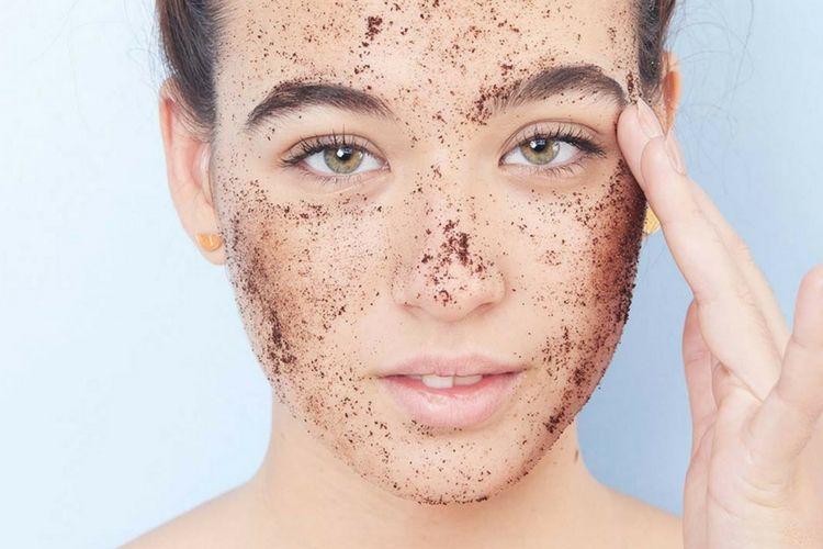 7 Cara Mencuci Wajah yang Benar untuk Kulit Lebih Mulus
