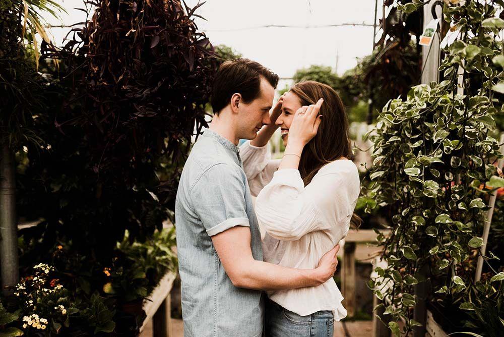 5 Alasan Empati Berlebihan Justru Mengacaukan Hubunganmu