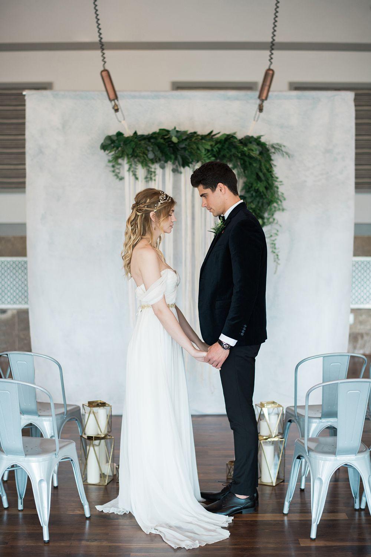 7 Pertimbangan Memesan Gedung Pernikahan 1 Tahun Sebelumnya