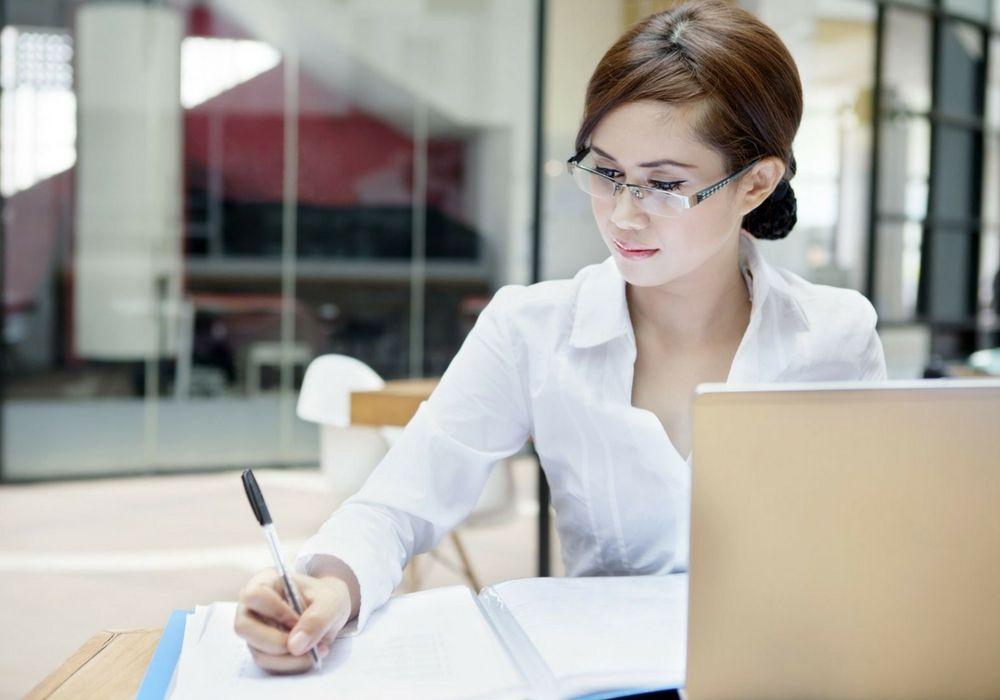Tips Ampuh Cepat dapat Kerja Setelah Lulus Kuliah