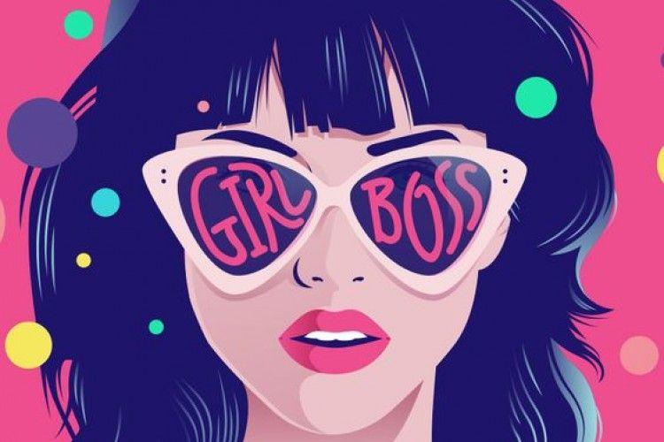 Bela, Bos Kamu Lebih Muda Dibanding Kamu? Ikuti Cara Hadapi Bos Millennial