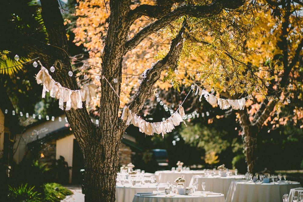 14 Pertimbangan Memilih Hotel atau Gedunguntuk Resepsi Pernikahan