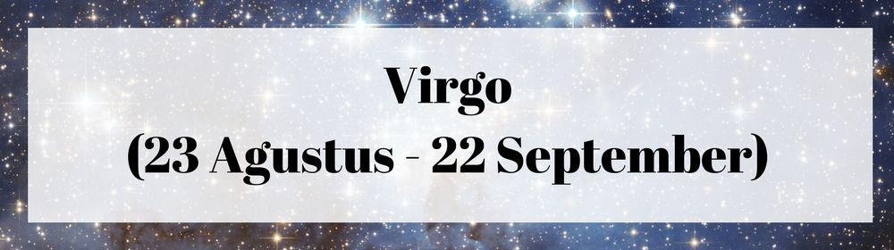 5 Zodiak yang Nggak Mudah Tertipu oleh Apapun