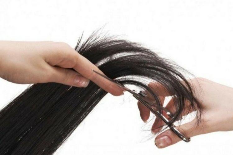 7 Hal yang Bikin Warna Cat Rambut Jadi Mudah Pudar