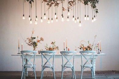Unik Beda, Ini 7 Inspirasi Konsep Pernikahan Anti Mainstream