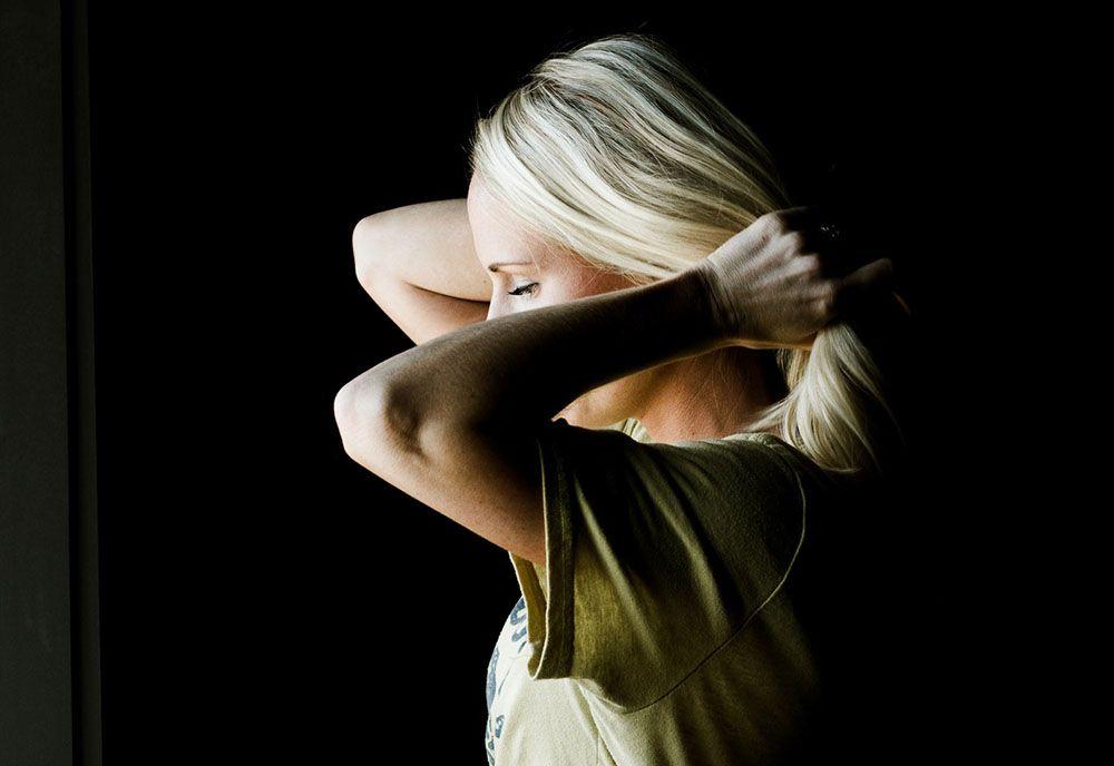 7 Kebiasaan Buruk Orang Lain yang Bikin Kita Super Kesal