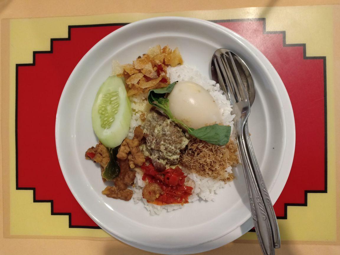 Restoran Klasik di Semarang Ini Cocok Buat Tujuan Wisata Kuliner