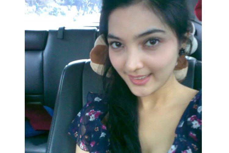 9 Tahap Transformasi Karier Ashanty, Awalnya Ditentang Jadi Penyanyi!