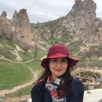 Ini Perjalanan Karir Kadek Devi Si Ratu FTV