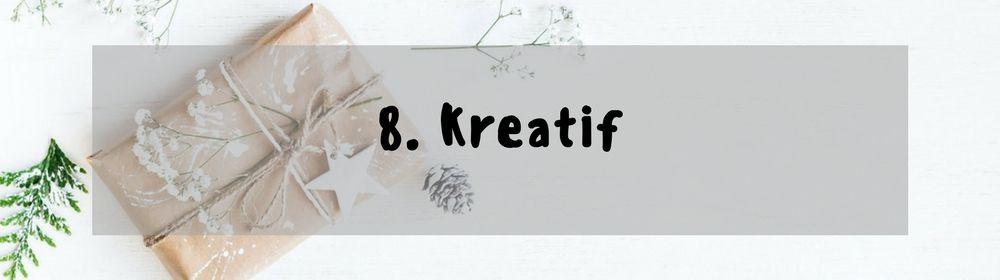 Fakta Karakter dan Sifat Golongan Darah B 8