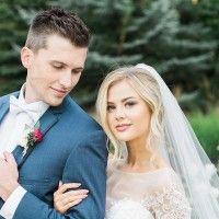 Persiapkan Pernikahan dalam 1 Hari Lewat Simple Wedding Fair