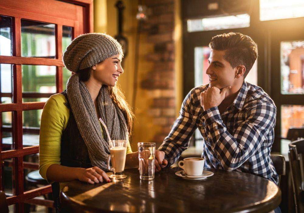 Perubahan Hubungan Persahabatan yang Akan Terjadi Ketika Kita Dewasa