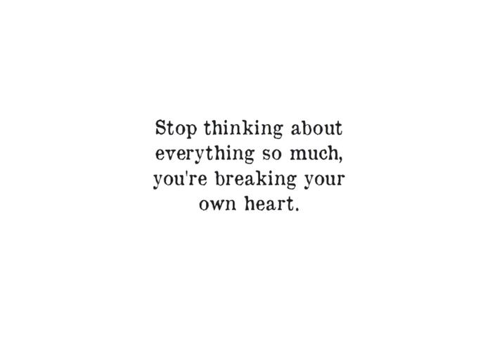 ini quotes yang mampu membuatmu menghargai diri sendiri