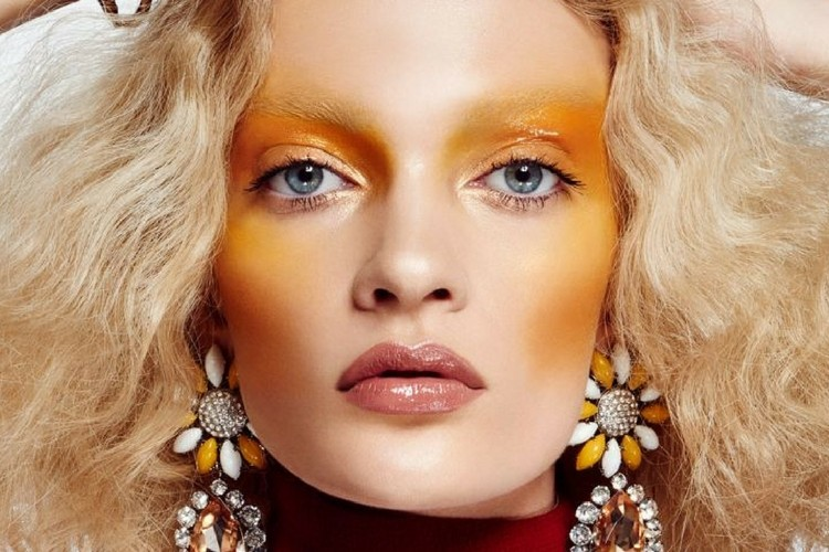 Bikin Cowok Ilfeel, Ini Kesalahan Makeup yang Harus Kamu Hindari