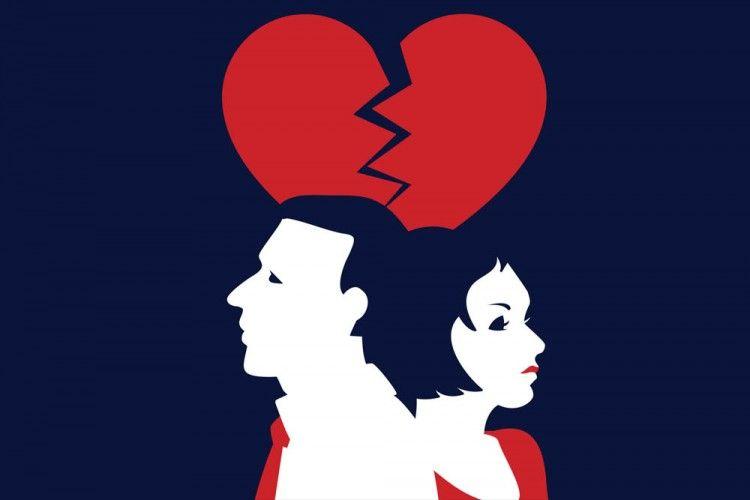 Cinta Itu Tak Akan Kamu Temukan dalam Perselingkuhan