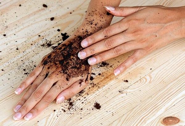 6 'Ritual' Singkat Ini Bakal Bikin Kamu Tetap Kece Meski Sibuk Seharian