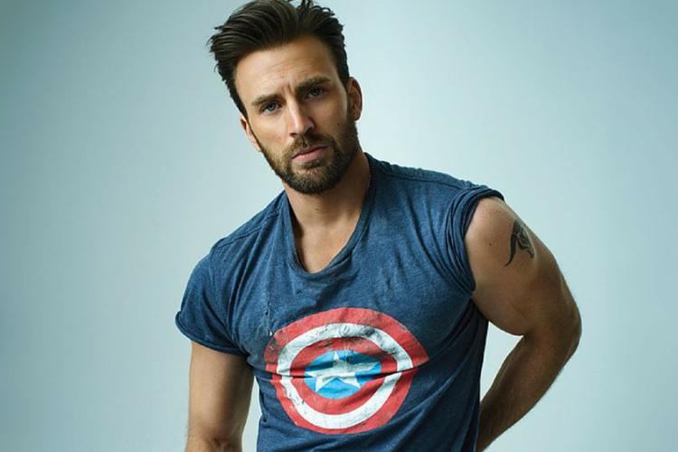 7 Pemain Film 'Avengers: Infinity War' Ini Ternyata Masih Melajang