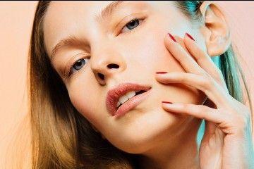 Wajib Tahu! Ini Urutan Menggunakan Skincare yang Tepat