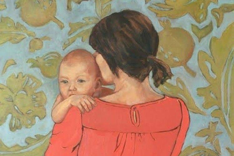 Miris! 5 Artis ini Nggak Mau Mengakui Anak Kandungnya
