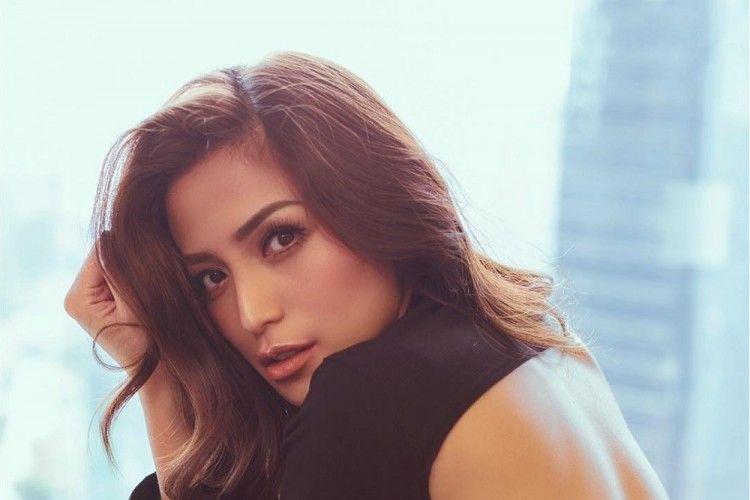 Bintangi FTV Hingga Berakting di Malaysia, Ini Kesuksesan Jessica Iskandar