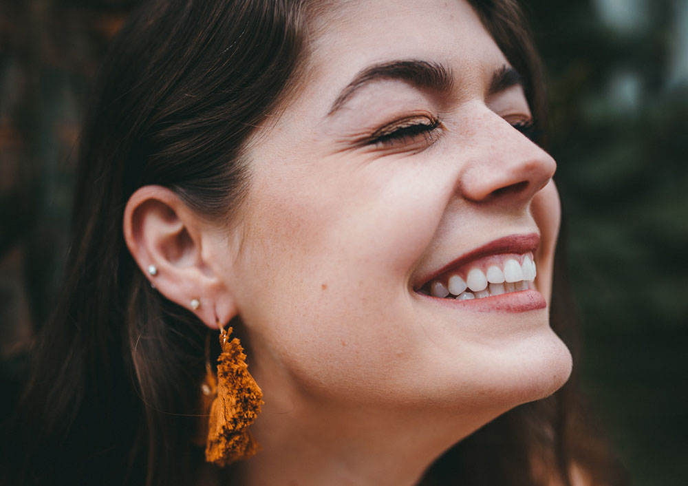 5 Karakter Orang yang Sering Banget Kita Temui