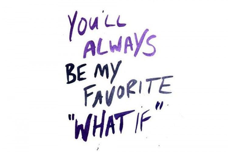 Dear Cinta Pertamaku, Ada 5 Hal yang Ingin Kusampaikan padamu