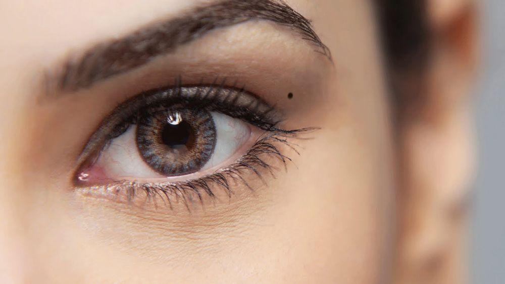 Dari Kening sampai Dagu, 9 Lokasi Tahi Lalat Ini Ungkapkan Kepribadianmu