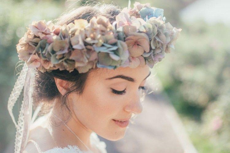 Bridestory Pay, Ketika Menikah Jadi Semudah Belanja Online