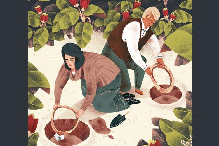 Ketahui 7 Hal Ini Dulu Sebelum Jadikan Perceraian sebagai Solusi