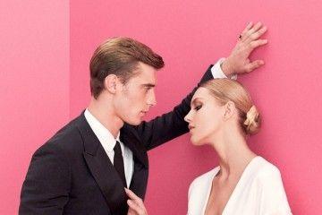Bukan Harta, Ini 6 Hal yang Dicari Wanita Milenial dari Pria