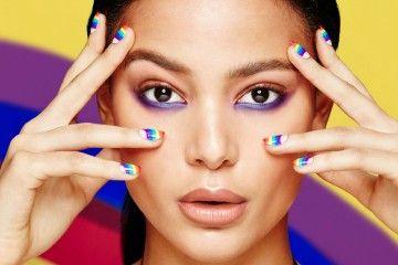 4 Trik Mudah Membuat Makeup Jadi Tahan Lama Seharian