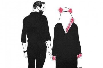 5 Cara Menjaga Keharmonisan dengan Suami di Bulan Ramadan