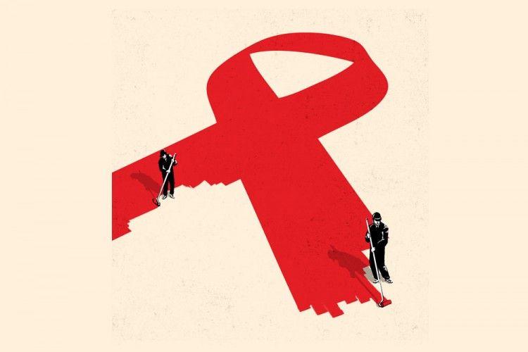 Ketahui Peran Kondom dalam Mencegah HIV dan Infeksi Menular Seksual